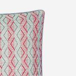 cojines-originales-funda-gris-tejido-geometrico-hecho-mano