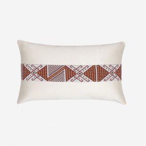 cojines-originales-funda-con-tejido-de-perlas-brillo-cobre-majestad