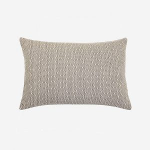 cojines-modernos-funda-de-cojín-gris-tejido-hecho-a-mano-rombos-30x50cm-mystura