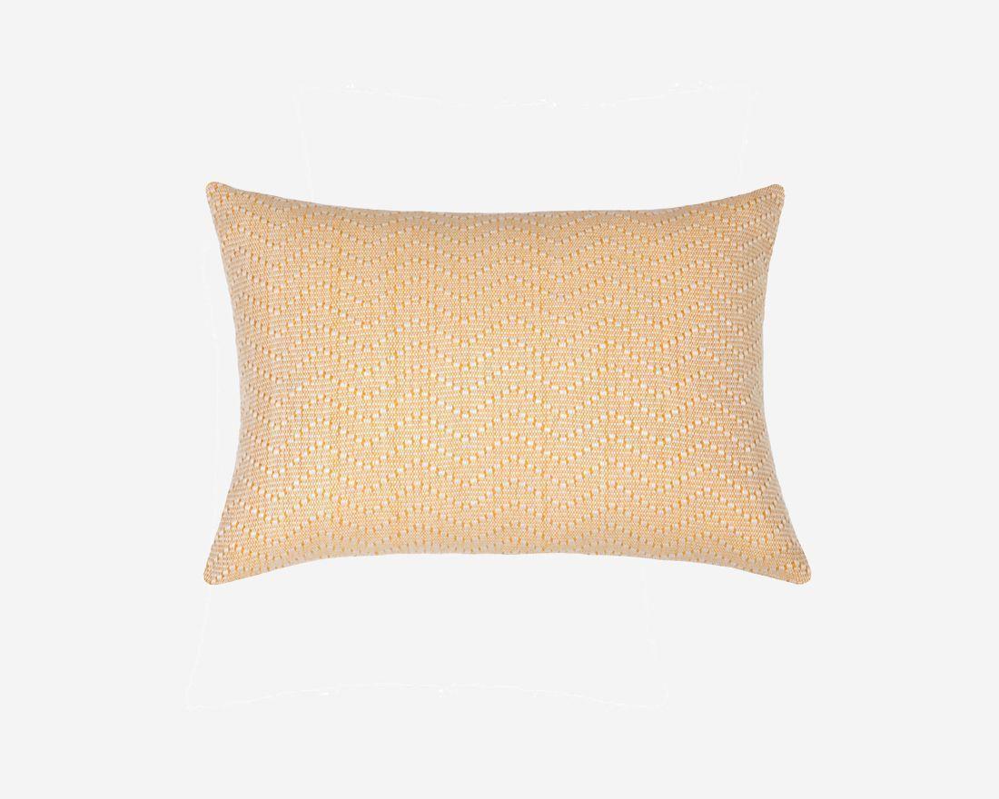 cojines-decorativos-funda-de-cojín-amarillo-tejido-geometrico-mystura