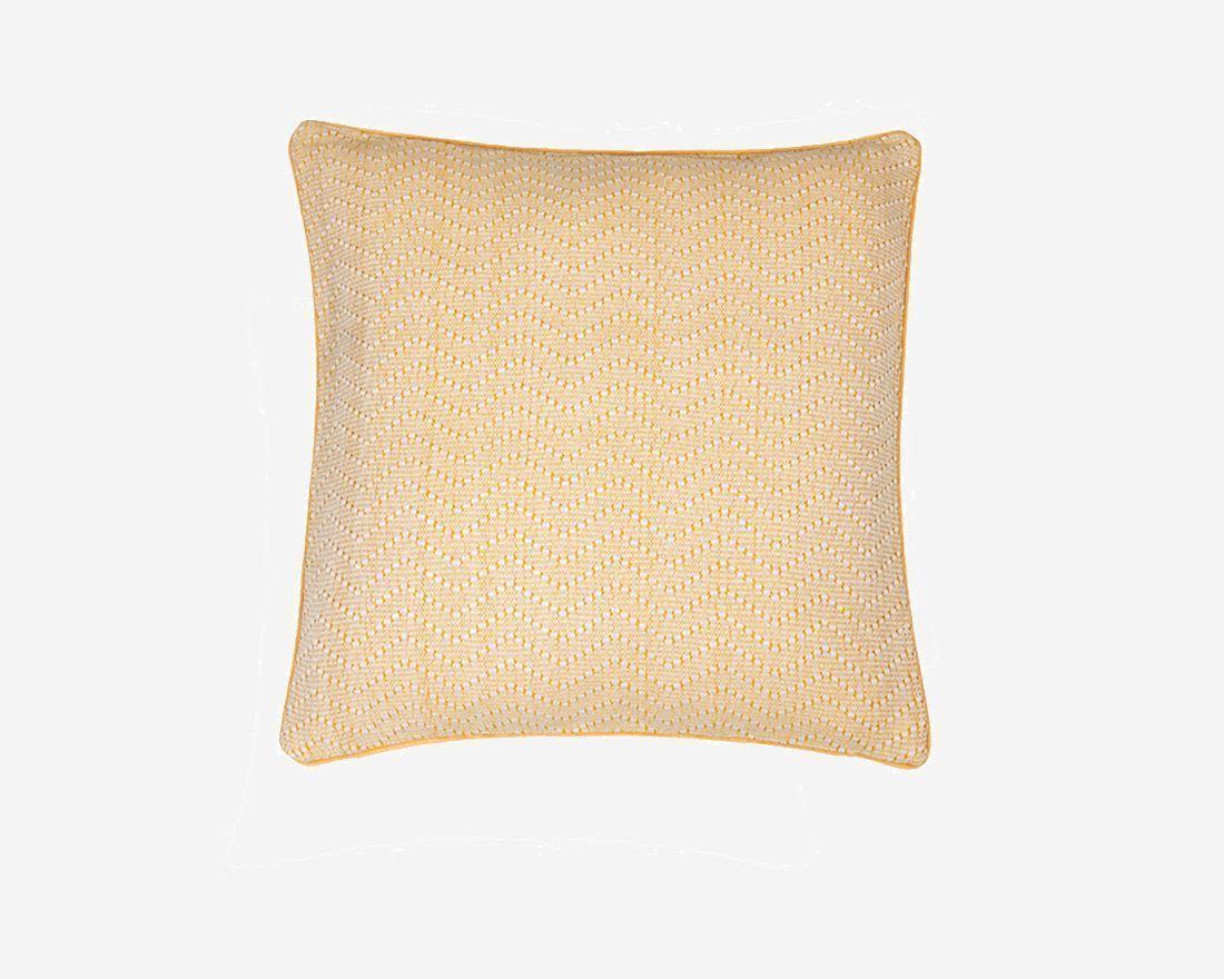 funda-de-cojín-amarilla-diseño-zigzag-terciopelo-45x45cm-mystura