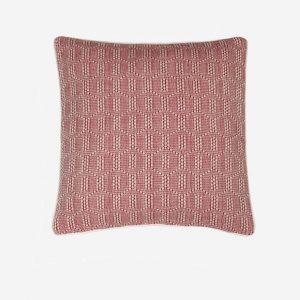 cojines-para-sofá-tejidos-geométricos