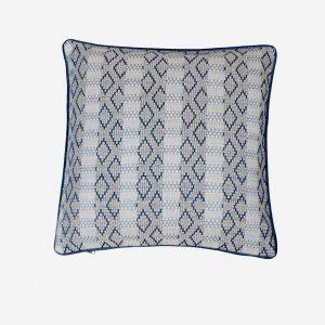cojines-originales-tejido-geometrico-tercioplelo-azul-mystura