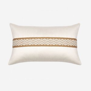 cojines-para-sofas-cojines-online-30x50cm-majestad