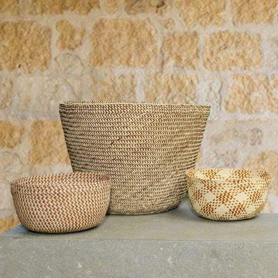 hand-woven-round-basket