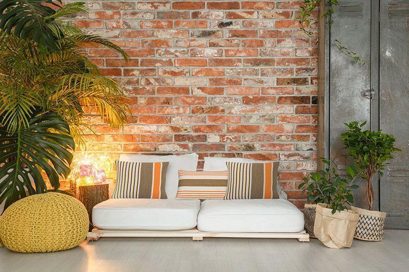 cojines-decorativos-fundas-a-rayas-bandas-de-colores-mandarina-amarillo-terracota-solar