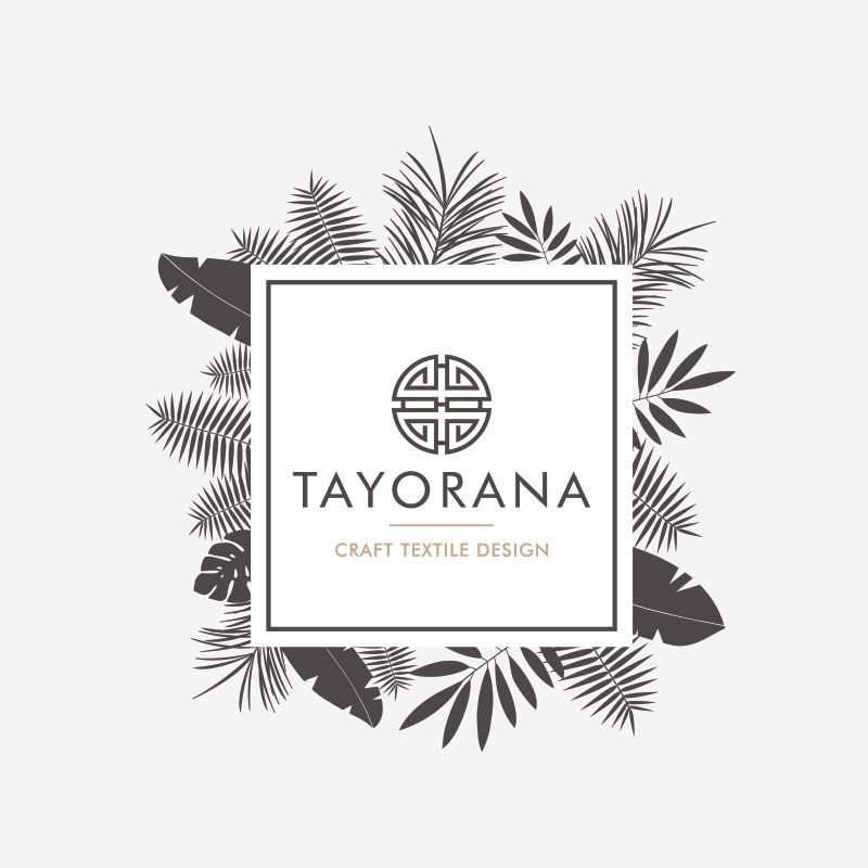gift card tayorana an ideal gift for your family and friends