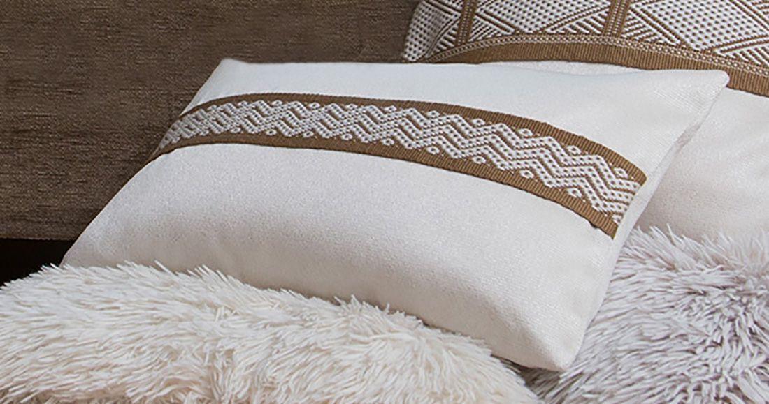 cojines-de-diseño-para-sofá