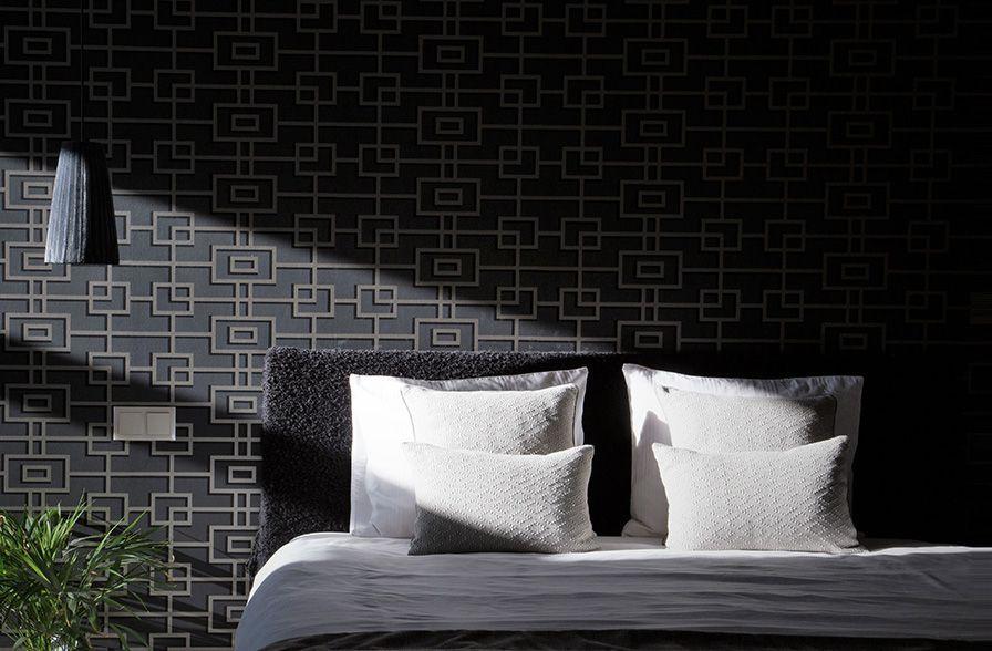 fundas-de-cojines-color-gris-dormitorio-mystura