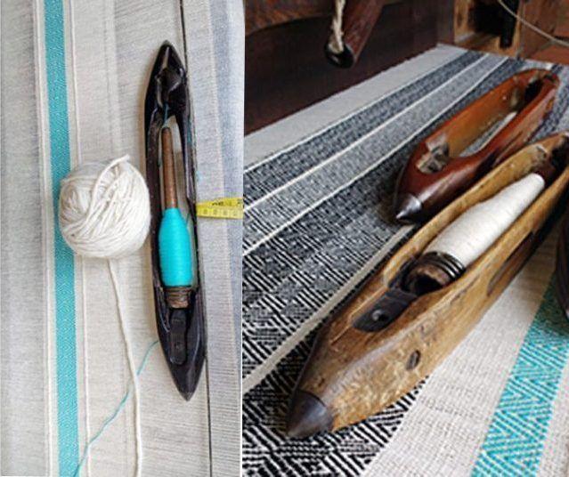 cojines-y-fundas-tejidos-artesanales