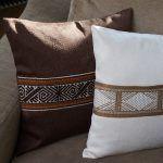 white-brown-cushions-majestad