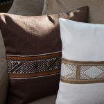 detail-cushion-covers-gold-terracota-majestad-45x45cm