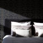 cushion-covers-bed-set-gray-mystura