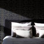 fundas-de-cojines-set-dormitorio-mystura-gris