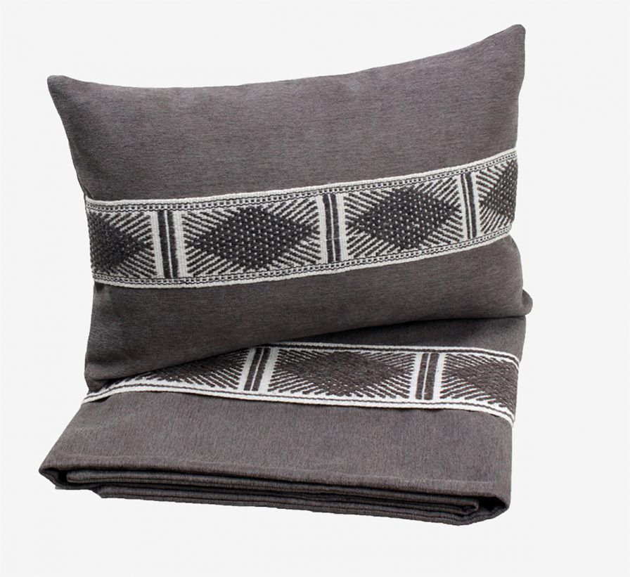 bed-set-natural-wool-gray-majestad