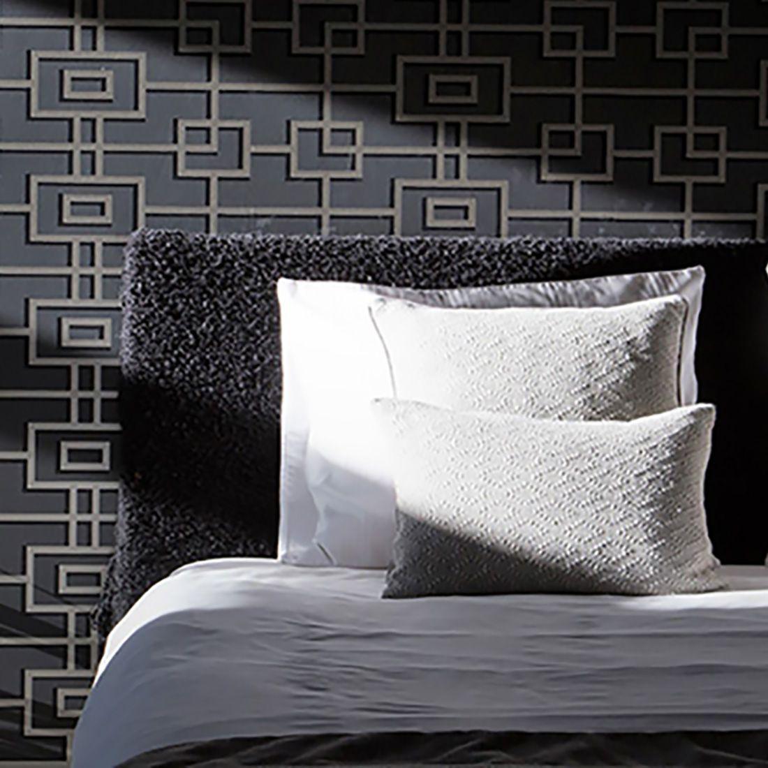 cojines-de-diseño-gris-espaldar-terciopelo-45x45