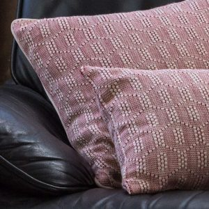 detail-red-mystura-cushions