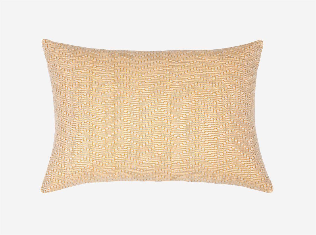 yelow-30x50cm-mystura-cushion
