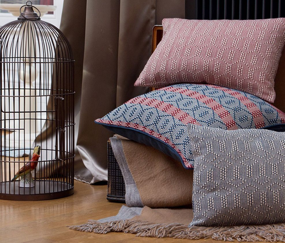 set-mystura-cushions