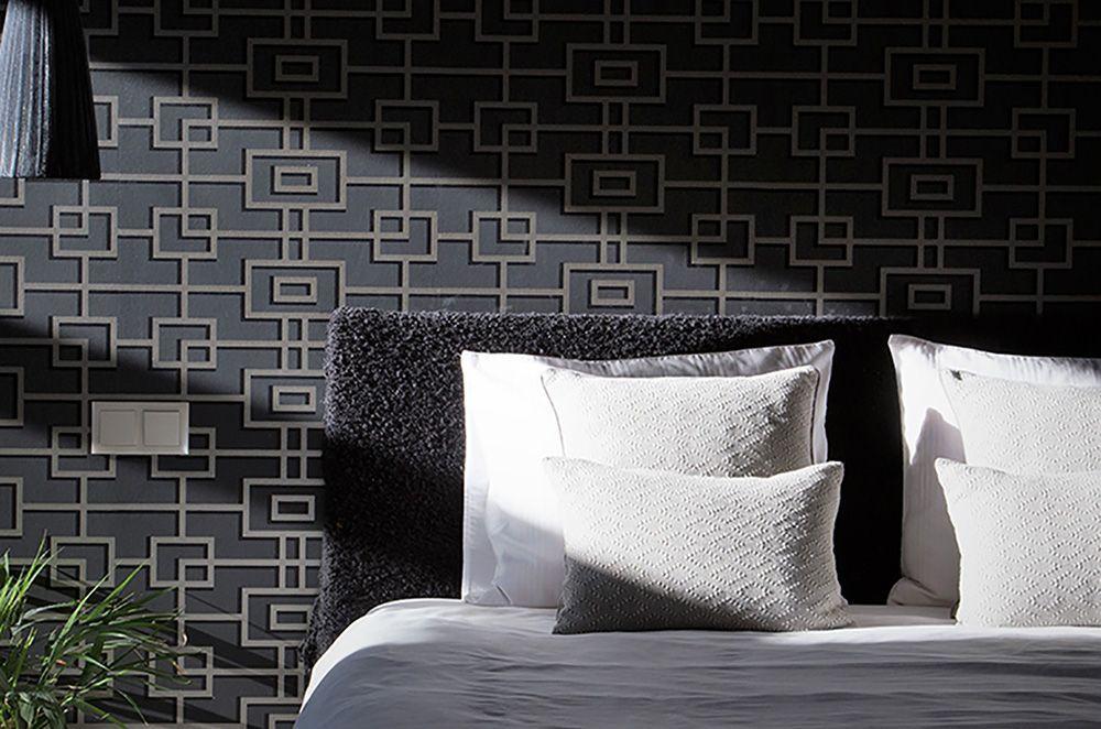 cushion-covers-rombos-dormitorio-mystura