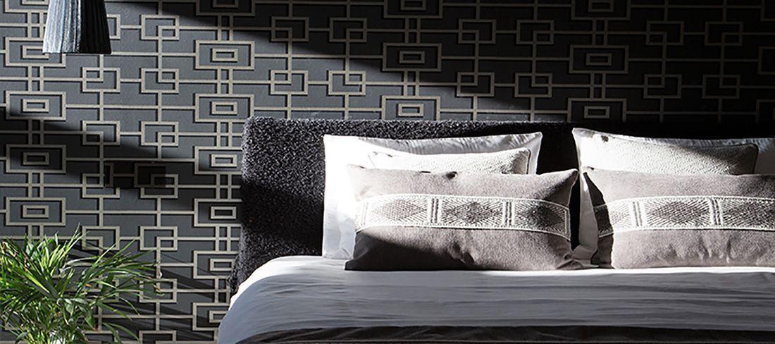 cojines-y-fundas-grandes-decoración-dormitorio-set-bed