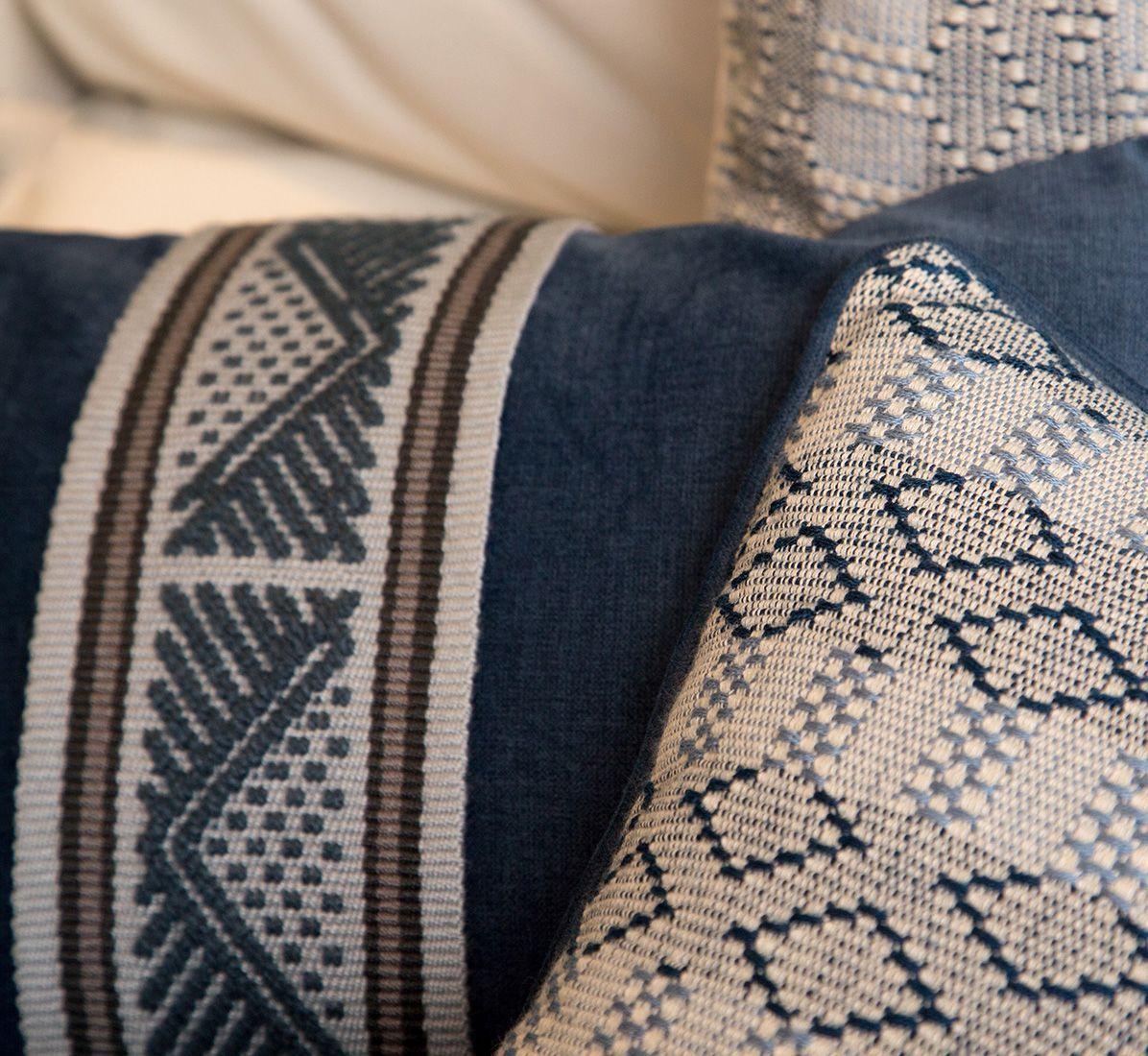 cojines-originales-para-sofá